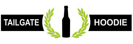 blog_post_tailgate_hoodie_logo